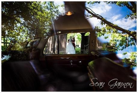 Wedding Photographer UK 0103