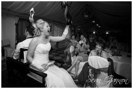 Wedding Photographer UK 0471