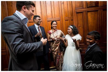 Wedding Photographer UK 0183