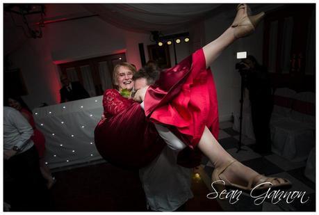Wedding Photographer UK 0451
