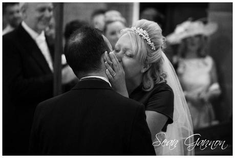 Wedding Photographer UK 0133