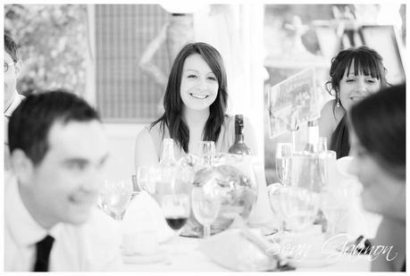 Wedding Photographer UK 0303