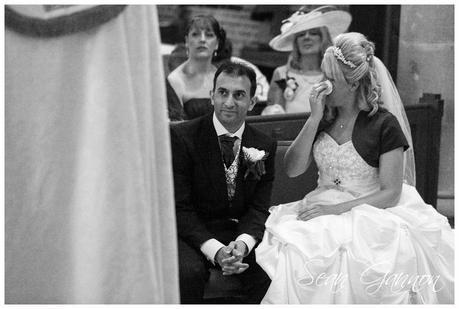 Wedding Photographer UK 0123
