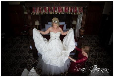 Wedding Photographer UK 0043