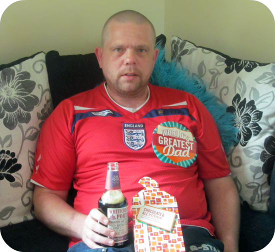 Asda Fathers Day Gifts