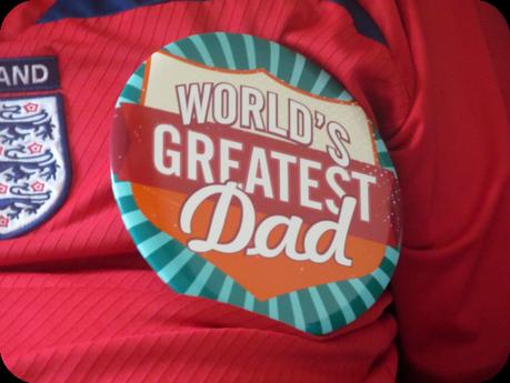 mattsreviews 005 Asda Fathers Day Gifts
