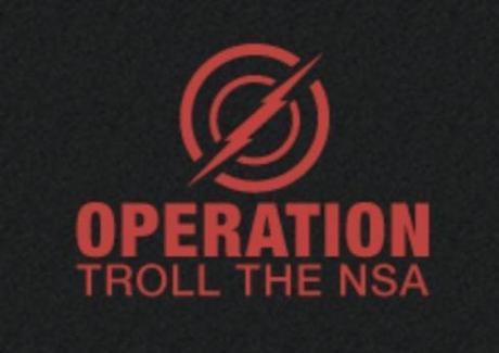 Photo: Trollthensa.com