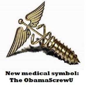 new+medical+symbol