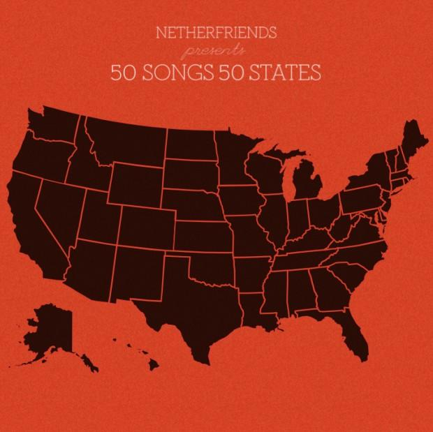 a1397834959 10 620x619 NETHERFRIENDS VISITED ALL 50 STATES [STREAM]