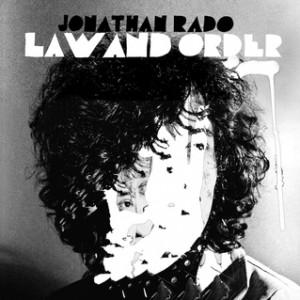 homepage large.d925081a 300x300 Jonathan Rado   Faces