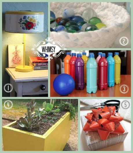 upcycle June 3 comp2_words