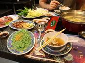 Foodie Friday: Asian Food Spotlight