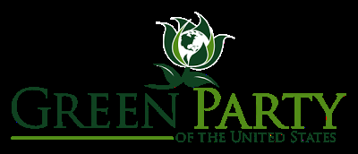 The Green Party Stand On NSA Spying