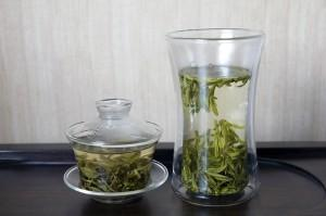 7 Things you ought to Know about Green Tea