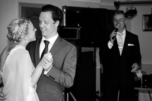 relaxed wedding Essex David Walker Photography (27)
