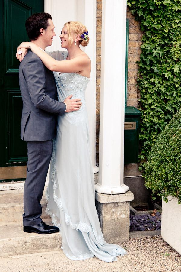 relaxed wedding Essex David Walker Photography (15)