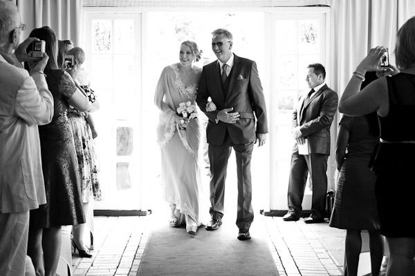 relaxed wedding Essex David Walker Photography (12)