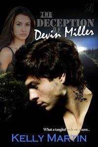 deception of devin miller 200x300