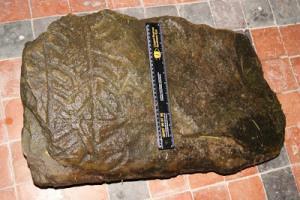 resized Silian 3 stone