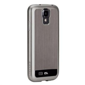 Barely There Case-Mate Case for Samsung Galaxy S4