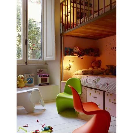 Design for your kids' room