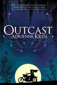 Outcast cover resize