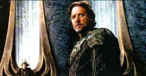 Man-of-Steel-Russell-Crowe-as-Jor-El