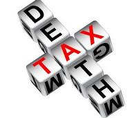 Washington State Democratic Governor Signs Retroactive Death Tax Increase