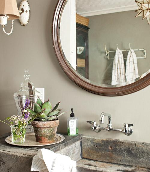 4 Tips You Need to Know for a Bathroom Makeover