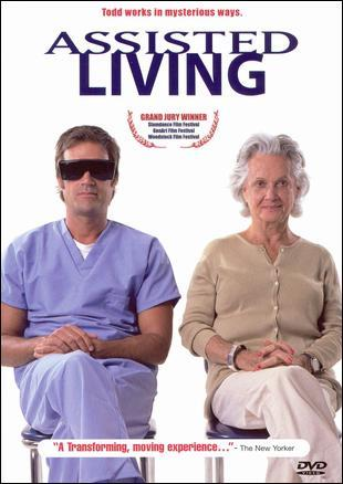 Movies Set in Nursing Homes