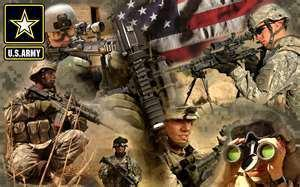 Today is Flag Day & US Army Birthday