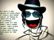 Evolution E+volution =Turn Twist