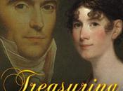 "Short Story Promo ""Treasuring Theresa"" Susana Ellis"