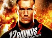Rounds Reloaded' Review Randy Orton Proves He's Talent