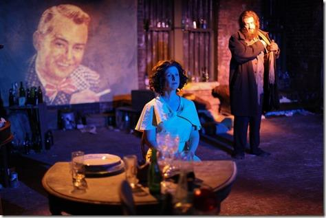 Review: The Glass Menagerie (Mary-Arrchie Theatre Chicago)