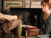 Fathers Jane Austen