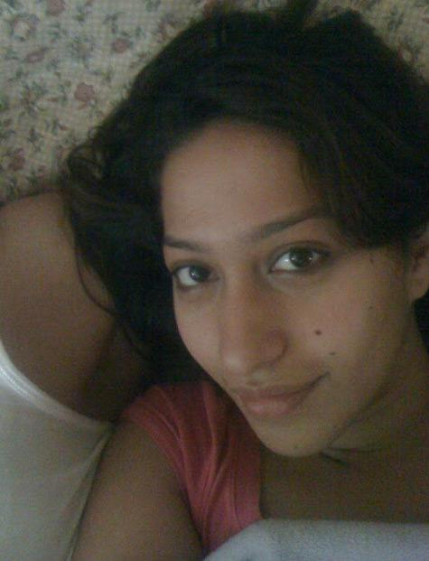 Meher Bukhari Scandals Pc Hacked Personal Pictures Exposed On Internet By Indian -5304
