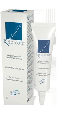 Kelo-Cote Review