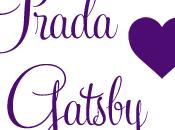 Prada Gatsby