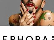 Marc Jacobs Beauty Collection July 19th Sephora