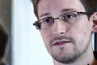 edward snowden hero or traitor essay Is edward snowden a hero or traitor the government wants to be the sole caretaker of public's money without their complete knowledge of where their money is being spent the government protects only those whistle-blowers that are government employees working for nation's secrets (goldman, 2013.