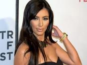 Kardashian Danger During Pregnancy?