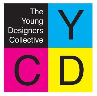 The Young Designers Collective: Designs for Giving