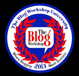 #TBW University | Where Blogging Meets Business