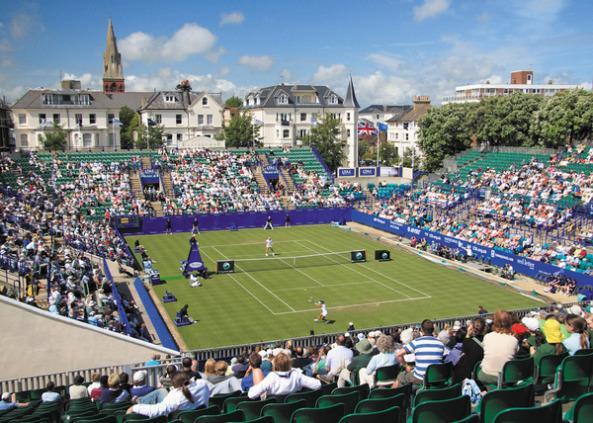 Tennis féminin: la saison 2015 - Page 4 Atp-picks-s-hertogenbosch-and-eastbourne-L-8bEqR5