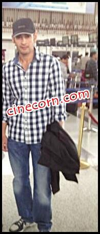 mahesh babu 1 nenokkadine englad belfast location pics photos images stills Photo: SuperStar Lands In Europe For 1