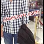 mahesh-babu-1-nenokkadine-englad-belfast-location-pics-photos-images-stills