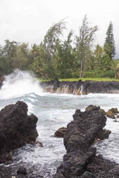IMG 2828 400x600 Maui: Road to Hana