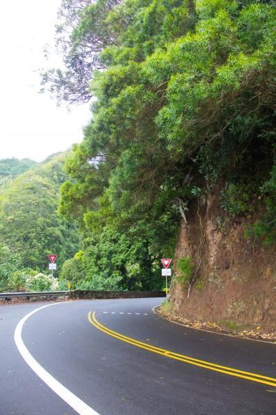 IMG 2816 400x600 Maui: Road to Hana