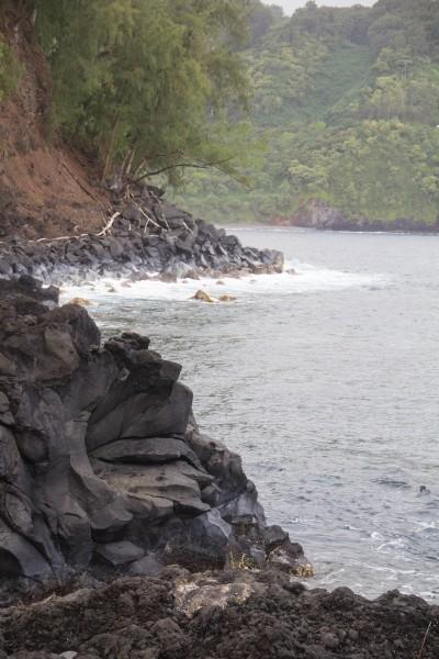 IMG 2826 400x600 Maui: Road to Hana